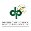 DPE RS - DPE RS