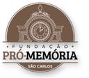 Fundação Pró-Memória (SP) 2019 - Fundação Pró-Memória de São Carlos
