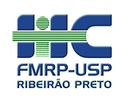 HCFMRPUSP - HCFMRPUSP