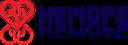 Hemope (PE) - Hemope