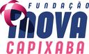 Fundação iNova (ES) 2021 - iNova Capixaba