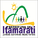 Prefeitura Itamarati (AM) 2020 - Prefeitura Itamarati