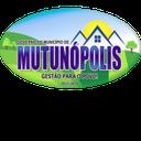 Prefeitura Mutunópolis (GO) 2020 - Prefeitura Mutunópolis