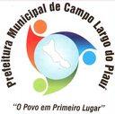 Prefeitura Campo Largo (PI) 2019 - Prefeitura Campo Largo do Piauí