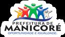 Prefeitura Manicoré (AM) 2019 - Prefeitura Manicoré