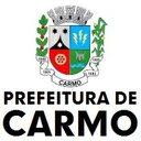 Prefeitura Carmo (RJ) - Prefeitura Carmo