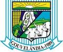 Prefeitura Gouvelândia (GO) 2019 - Prefeitura Gouvelândia