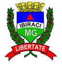 Prefeitura Ibiraci (MG) 2019 - Prefeitura Ibiraci