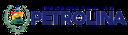Prefeitura Petrolina (PE) 2021 - Prefeitura Petrolina
