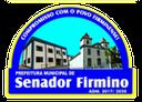 Prefeitura Senador Firmino (MG) 2020 - Prefeitura Senador Firmino
