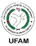 Ufam 2021 - Técnico-administrativo - Ufam