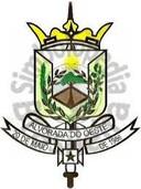 Prefeitura de Alvorada do Oeste RO 2021 - Prefeitura Alvorada do Oeste RO