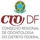 CRO DF - CRO DF