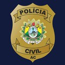 Polícia Civil Acre - PC AC