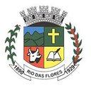 Prefeitura Rio das Flores - RJ - Prefeitura Rio das Flores RJ