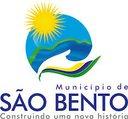 Prefeitura São Bento do Tocantins TO - Prefeitura São Bento do Tocantins TO