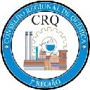 CRQ 3 RJ - CRQ3
