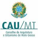CAU MT 2019 - CAU MT