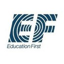 EF Education First - EF