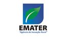 EMATER GO 2018 - Emater GO