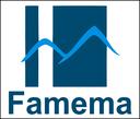 Famema docentes - FAMEMA