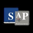 SAP SP 2020 - SAP SP