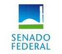 Senado Federal 2019 - Senado Federal