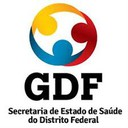 Secretaria da Saúde DF - Agente - SES DF