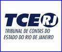TCE RJ 2019 - TCE RJ