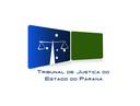TJ PR 2021 - Juiz - TJ PR