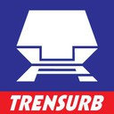 Trensurb RS - Trensurb RS