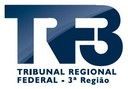 TRF 3 SP MS Juiz - TRF 3 (SP e MS)
