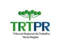 TRT 9a Região PR - TRT 9 (PR)
