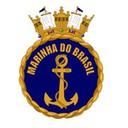 Concurso Marinha 2020 - Auxiliar, Oficiais e Capelães - Marinha