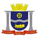 Guarda Mauá - Prefeitura Mauá
