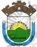 Prefeitura Heliodora (MG) 2021 - Prefeitura Heliodora
