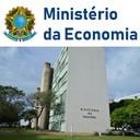Ministério da Economia - temporários - Ministério da Economia