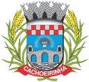 Prefeitura Cachoeirinha (RS) 2021 - Prefeitura Cachoeirinha (RS)
