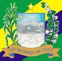 Prefeitura Venturosa (PE) - Prefeitura Venturosa (PE)