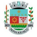 Prefeitura Nova Iguaçu RJ - Prefeitura Nova Iguaçu