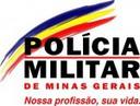 PM MG 2020 - PM MG