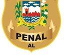 Polícia Penal AL 2021 - Polícia Penal de Alagoas