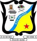 Prefeitura Feijó (AC) 2021 - Prefeitura Feijó