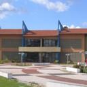Prefeitura Quixadá (CE) 2021 - Prefeitura Quixadá