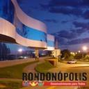 CODER Rondonópolis MT - CODER Rondonópolis