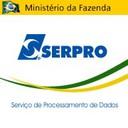 SERPRO 2021 - SERPRO