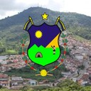 Prefeitura Taquaritinga do Norte (PE) 2019 - Prefeitura Taquaritinga do Norte