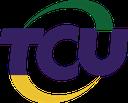 TCU 2020 - TCU