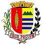 Prefeitura Varjão (GO) 2020 - Prefeitura Varjão