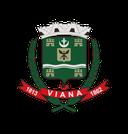 Prefeitura de Viana MA 2019 - Prefeitura de Viana MA